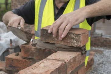 The Case for Hand-Made Bricks