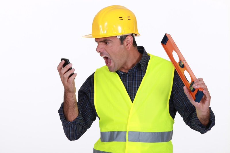 Construction Insurance Terms Explained