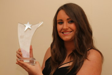 Apprentice and Technician of the Year Awards open