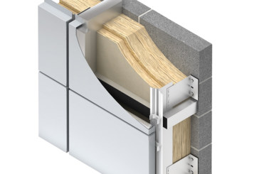 New products from Kingspan Insulation