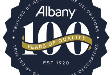 Brewers celebrates 100 years of Albany