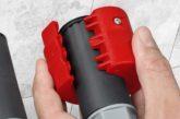 New product: KNIPEX BiX®