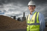 Norbord Announces £95 Million Reinvestment in Inverness OSB Mill