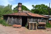 Bulmer Brick and Tile: a traditional brickworks