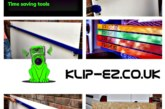 3 Klip_ez support tool systems to win!