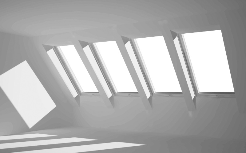 Dakea: Considerations for a Roof Window