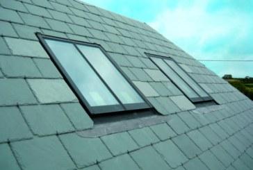 Lumen Talks Rooflights