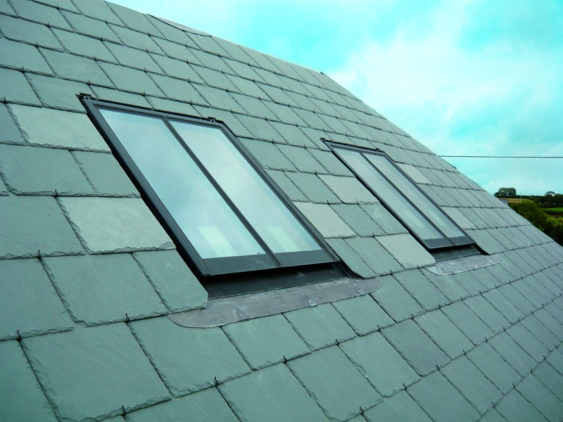 Lumen Talks Rooflights