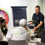 Inside the Dulux Academy (Part One)