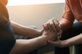 World Mental Health Day:Expertgives advice as HALF of UK tradespeople experience mental health problems