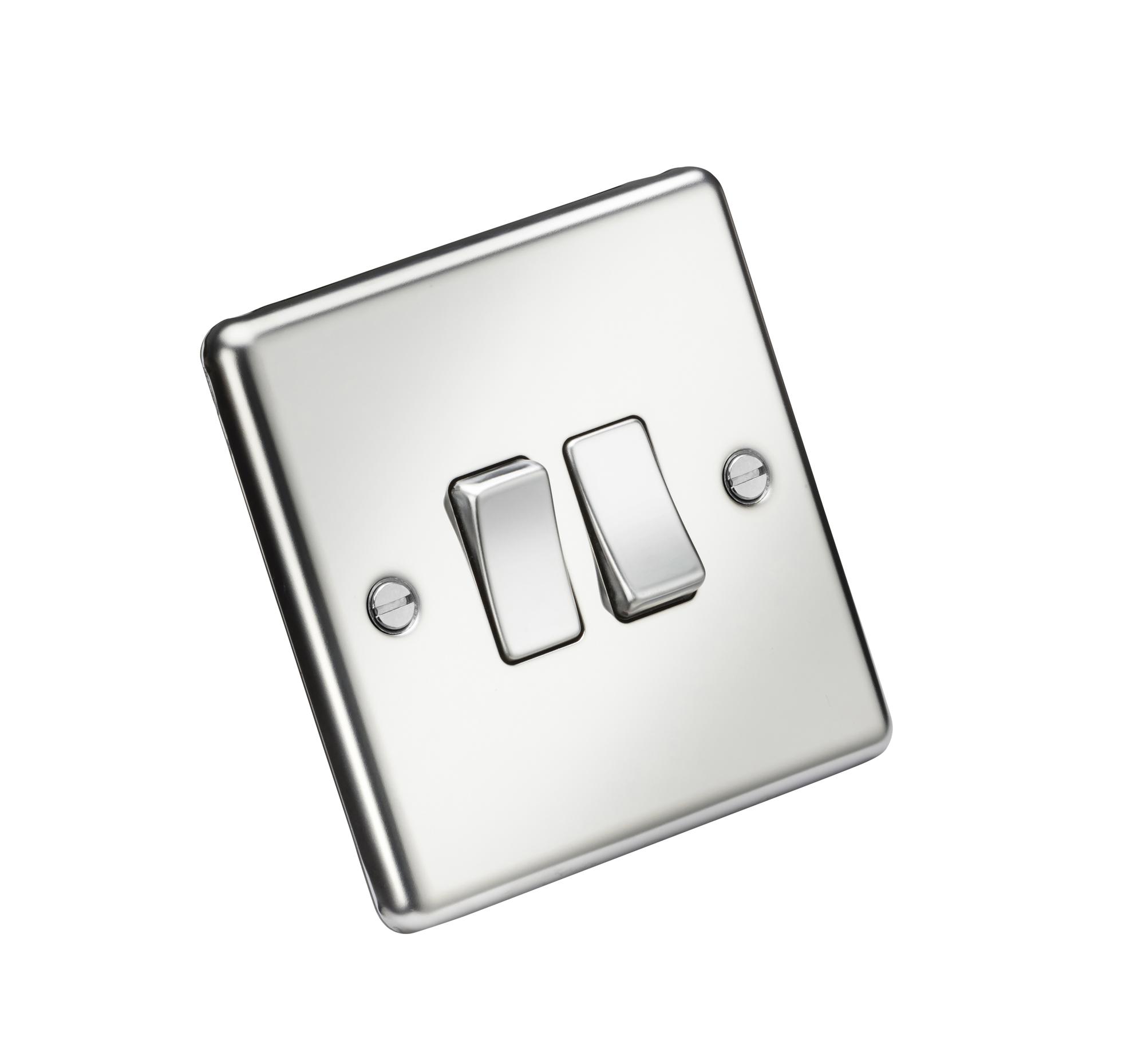 ML2009PC Knightsbridge Polished Chrome Accessories (4)