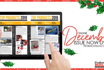 December issue now available online