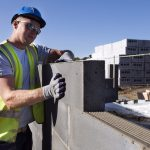 Construction Workers Warned: Stay Out of the Sun!