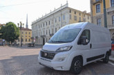 Review: Fiat Ducato