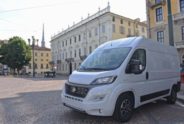 Review: Fiat Ducato