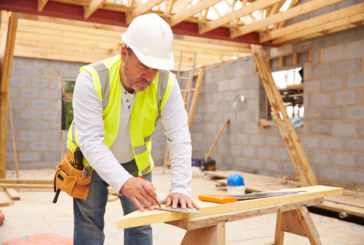 Special Report: Site Operating Procedures