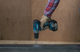 Makita drill bits- efficiency and productivity for contractors