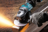 Expanded XGT range from Makita