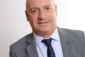 Newland Homes bolsters its team with new appointment