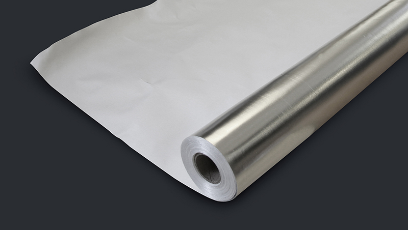 Firefly Membrane WP for wall construction