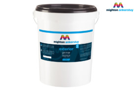 Win a Mighton paint pack
