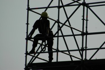 Government Must Tackle Construction Air Pollution