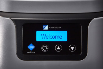 Using water softeners in your kitchen and bathroom installs