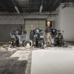 National Flooring Equipment's Guide to Rental Company Partnership
