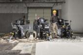 National Flooring Equipment's Guide to Rental Company Partnership