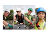 The search for the 2021 BMI Apprentice of the Year is on!