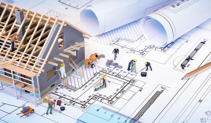 New Build Hotspots Revealed