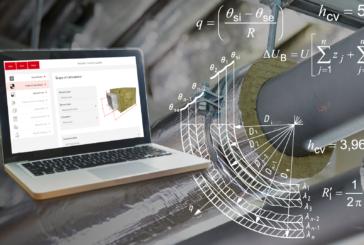 New ROCKWOOL® HVAC calculator simplifies specification