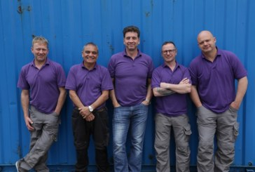 TV's DIY SOS Needs You!