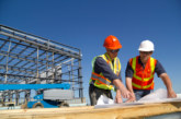Builders Wages Rise Due to Skills Shortages