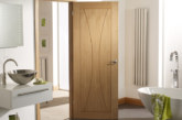 Expanded timber doorset range from XL Joinery