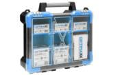 2 Optimaxx Midi Cases for grabs