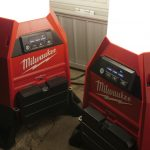 Product Review: Milwaukee's Guiding Light