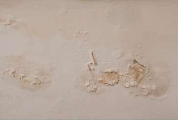 The problems caused by replastering – and how to avoid them
