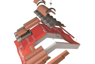 Marley Eternit's Guide to Roofing: Full Roof Systems