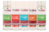Win 1 of 5 PlastiKote aerosol bundles