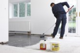 Setcrete: Subfloor Preparation Q&A