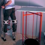 The Lowdown on Dura-Stilts