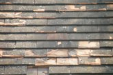 The bane of clay roof tiles