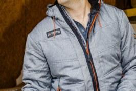 Review: Regatta workwear