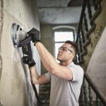 Behind the Scenes with Festool: Renovation Tools