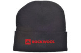 250 Rockwool hats to WIN