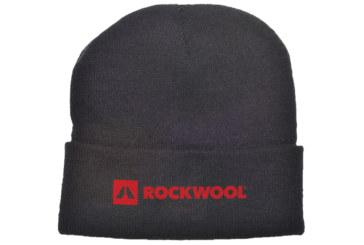 250 Rockwool hats to WIN
