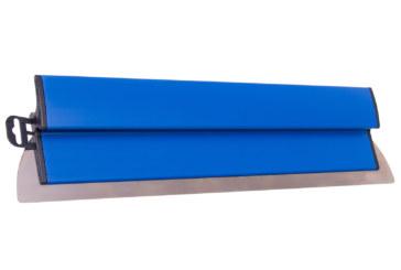 WIN a plastering spatula