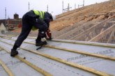 Housebuilders Plugging the Housing Gap