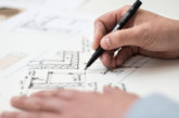 The hardest and easiest places to get planning permission